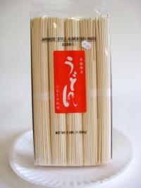 udon-favorite-brand_7619