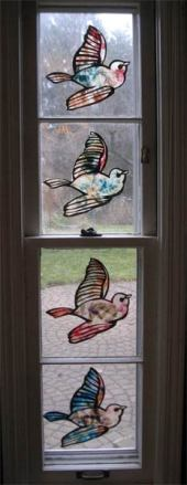 12faux-stained-glass0379