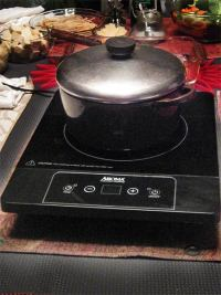 induction-cook-top_0743
