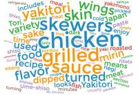 yakitori-word-picture