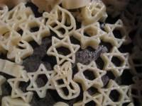 chanuka-noodles_0572