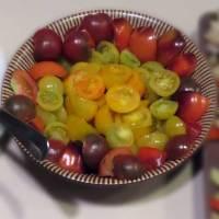 cherry-tomatoes_3547