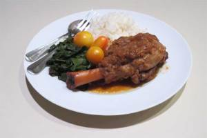 japanese-lamb-shanks_3759