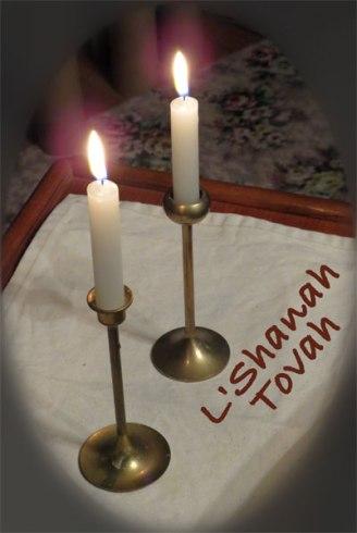 l-shanah-tovah_3600