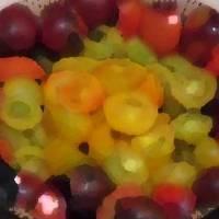tomato-colors-2_3547