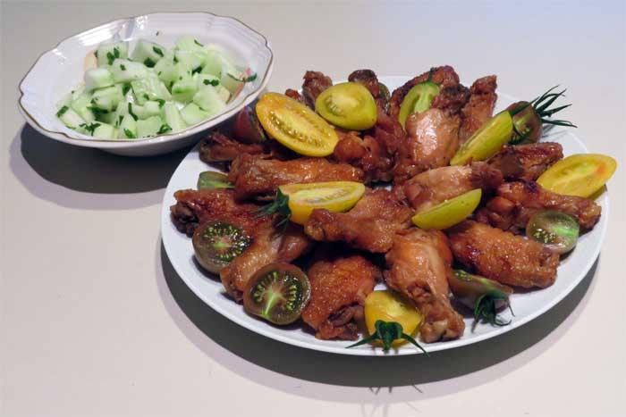 yakitori-chicken_3097