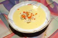 corn cream soup w crab_6152