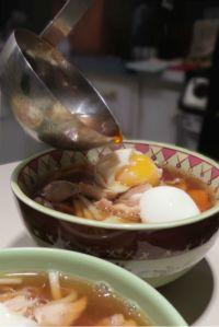 egg on udon_5970