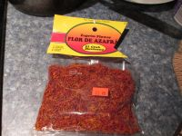 cheap saffron