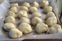 chicken tofu dumplings_6776