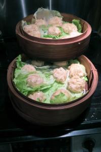 daisy tofu chicken dumplings_6816