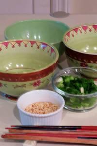 sesame seeds gr onion_6305