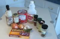cincinnati chili ingredients_6976