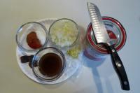 seasoning for cincinnati chili_7001